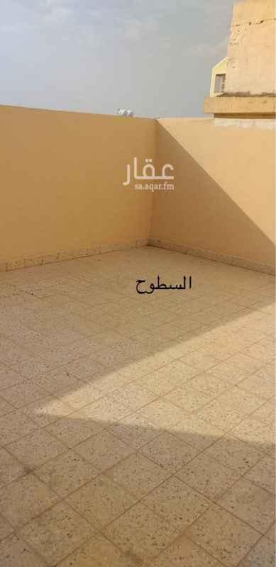 شقة للإيجار في شارع ابو سفيان الحميري ، حي مهزور ، المدينة المنورة ، المدينة المنورة