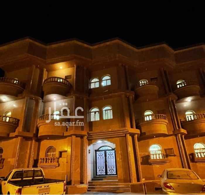 شقة للإيجار في شارع الخلفاء ، حي الجامعة ، جدة ، جدة