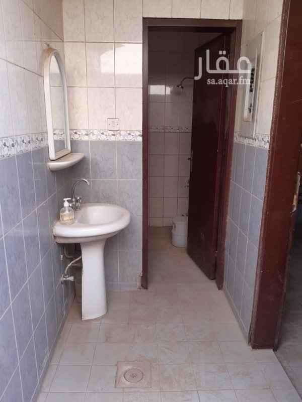 استراحة للإيجار في طريق ابو عبيدة عامر بن الجراح ، حي السعادة ، الرياض