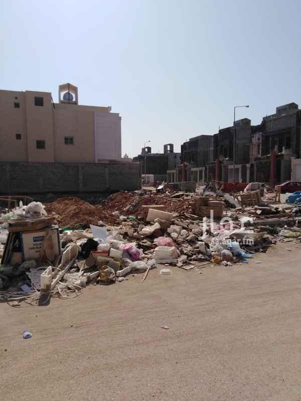 أرض للبيع في طريق ابو عبيدة عامر بن الجراح ، حي السعادة ، الرياض ، الرياض