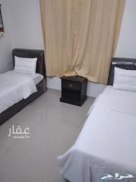 شقة للإيجار في شارع رضي الدين الانصاري ، حي النهضة ، الرياض ، الرياض