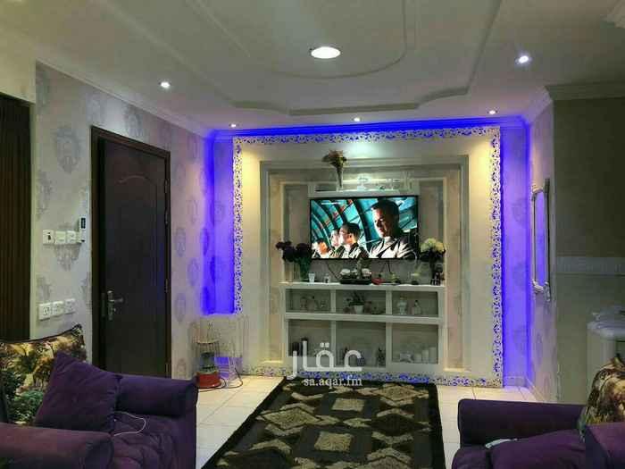شقة للبيع في شارع ابي فالح الانصاري ، حي السويدي ، الرياض ، الرياض