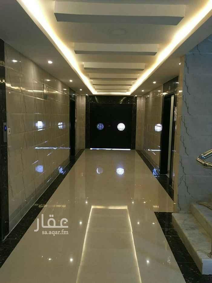شقة للبيع في شارع ابي تمام ، حي الشفا ، الرياض ، الرياض