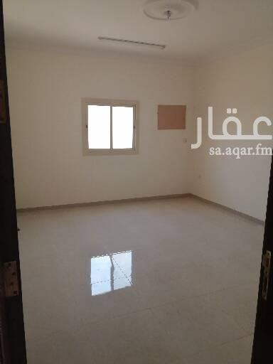 غرفة للإيجار في شارع حسين العساف ، حي الحجاز ، جدة ، الجموم