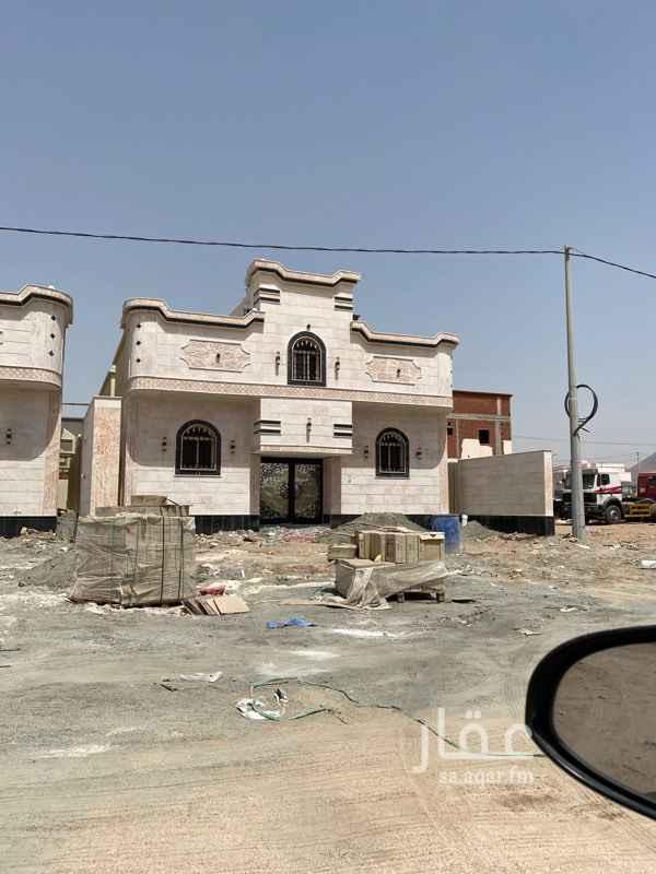 فيلا للبيع في حي بحرة ، جدة ، بحرة