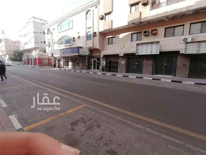 محل للإيجار في شارع الامير سلمان ، حي الخبر الشمالية ، الخبر ، الخبر