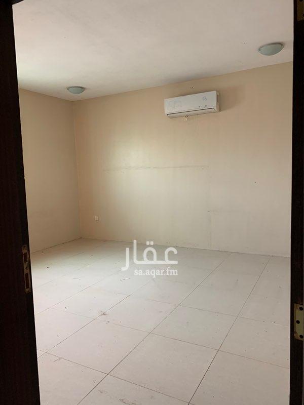 شقة للإيجار في شارع فراس بن النضر ، حي العليا ، الخبر ، الخبر