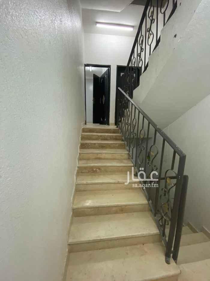 دور للإيجار في مقترح حديقة ومسجد ، حي الدار البيضاء ، الرياض ، الرياض