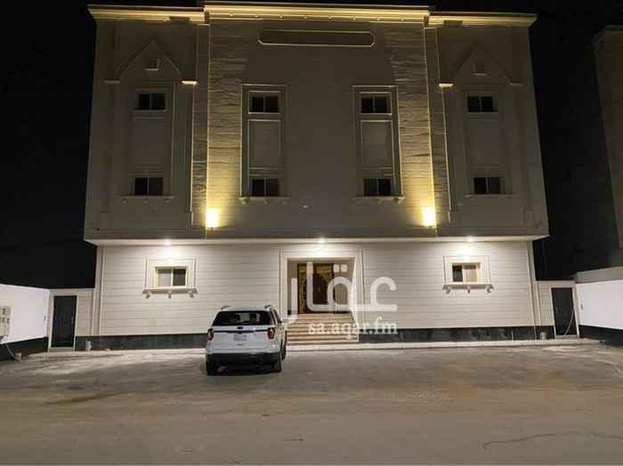 شقة للبيع في شارع حجاج بن الحارث رضى الله عنه ، حي شظاة ، المدينة المنورة ، المدينة المنورة