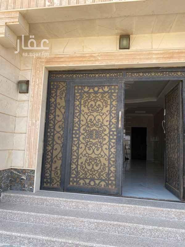 عمارة للبيع في شارع جامعة الأعمال والتكنولوجيا ، ذهبان ، جدة