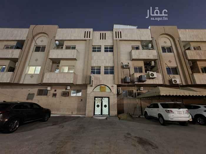 غرفة للإيجار في طريق الأمير نايف بن عبدالعزيز ، حي المحمدية ، الدمام ، الدمام