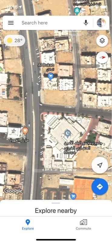 شقة للبيع في حي الملك فهد ، مكة ، مكة المكرمة