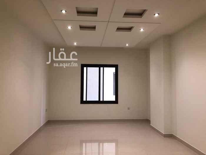شقة للبيع في شارع مالك بن قيس ، حي الروابي ، الخبر