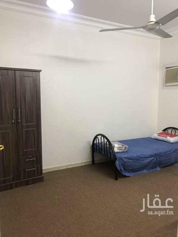 شقة للإيجار في شارع الرنيه ، حي السلي ، الرياض ، الرياض