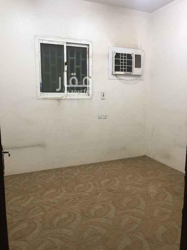 شقة للإيجار في طريق ابو عبيدة عامر بن الجراح ، حي السلي ، الرياض ، الرياض