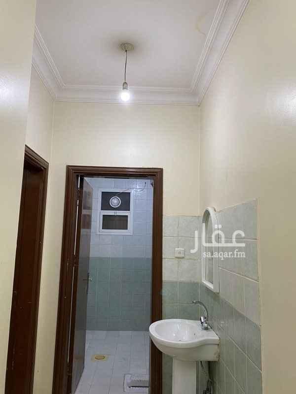 شقة للإيجار في شارع شبه الجزيرة ، حي السلي ، الرياض ، الرياض
