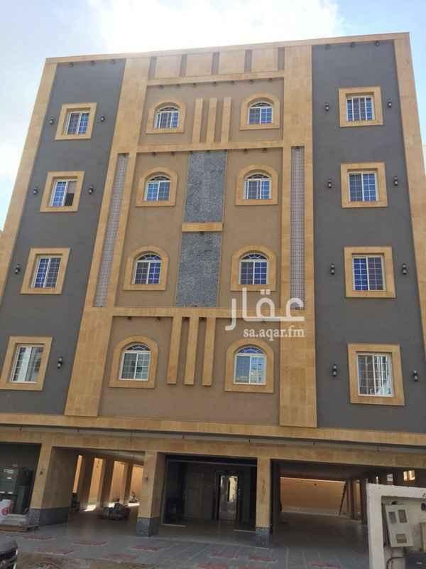 شقة للبيع في شارع وادي التاحه, حي الصفا, جدة