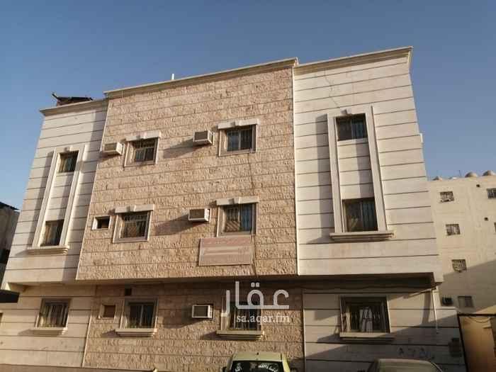 شقة للإيجار في شارع اليمن ، حي الفيحاء ، الدمام ، الدمام