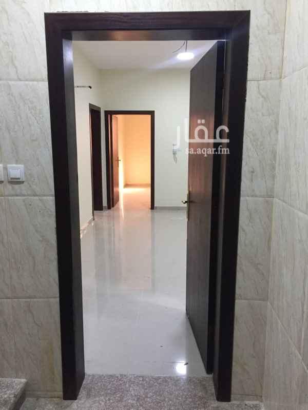 شقة للإيجار في شارع الأمير عبدالمجيد, مدينة العمال, الخبر