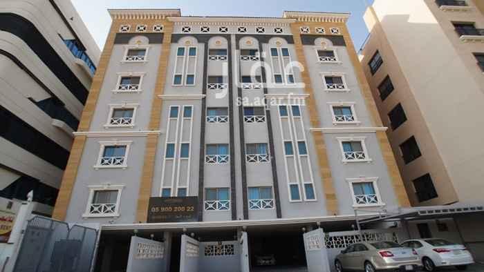 شقة للإيجار في شارع قيس بن الحصين ، حي الروابي ، الخبر