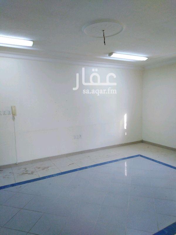 شقة للإيجار في شارع ابو عبد الرحمن بن عقيل ، حي الخزامى ، الخبر