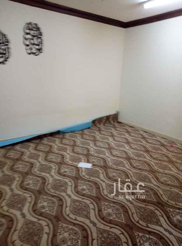 شقة للإيجار في شارع المثلم بن عامر ، حي العقيق ، الرياض ، الرياض