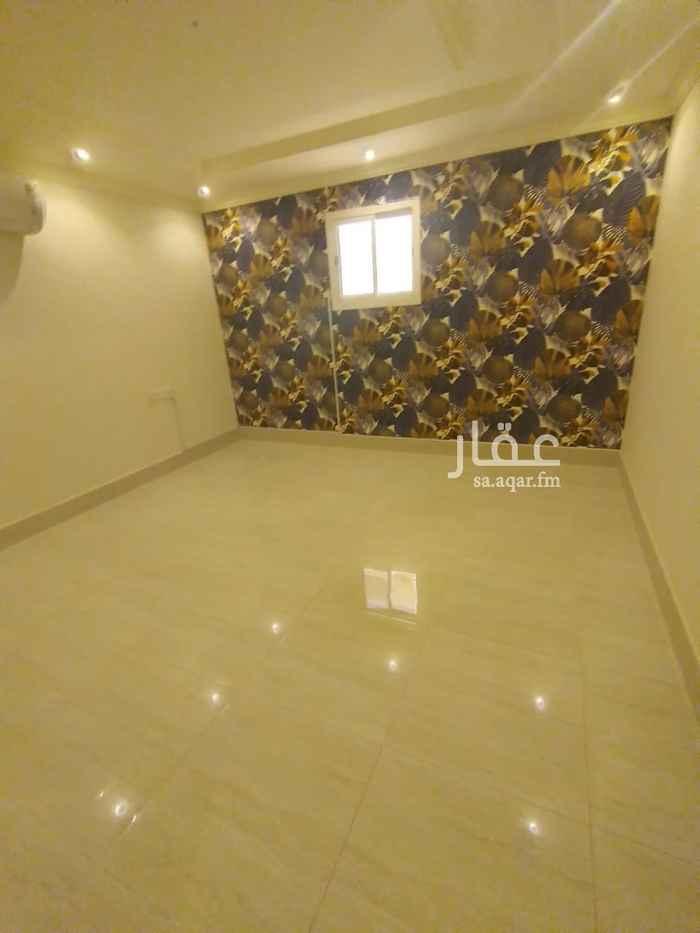 شقة للإيجار في شارع محمد بن دخيل ، حي العقيق ، الرياض ، الرياض
