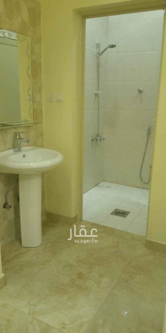 شقة للإيجار في شارع الامام عبدالله بن فيصل بن تركي ، حي المربع ، الرياض ، الرياض