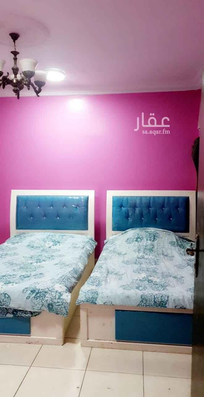 شقة للبيع في شارع الملك سعود ، الدمام ، الدمام