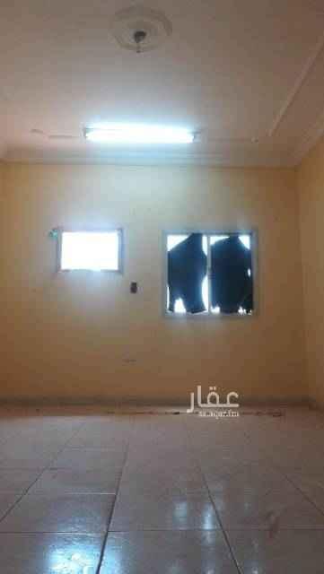 شقة للإيجار في شارع الاعظمي ، حي الصفا ، جدة