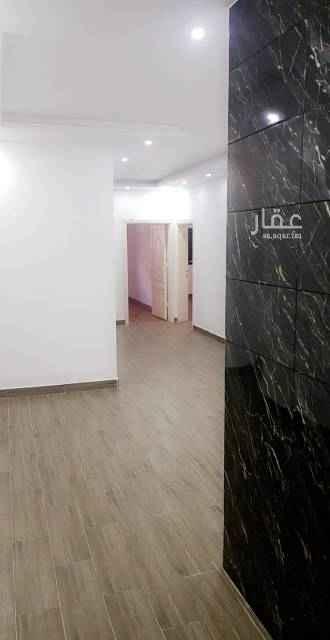 شقة للإيجار في شارع أبي الغنائم الحسيني ، حي الربوة ، جدة
