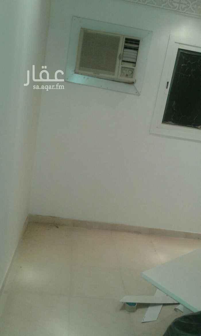 شقة للإيجار في شارع القشاشية ، حي ظهرة لبن ، الرياض ، الرياض