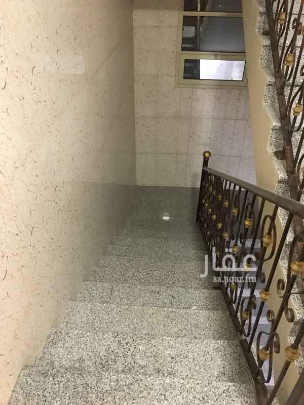 شقة للإيجار في شارع عمرو بن زهير ، حي المنار ، الدمام