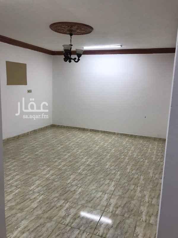 شقة للإيجار في شارع ثابت الكوفي ، حي المنار ، الدمام