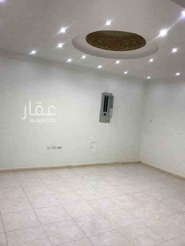 شقة للإيجار في شارع ابو عبيدة عامر بن الجراح ، حي المنار ، الدمام ، الدمام