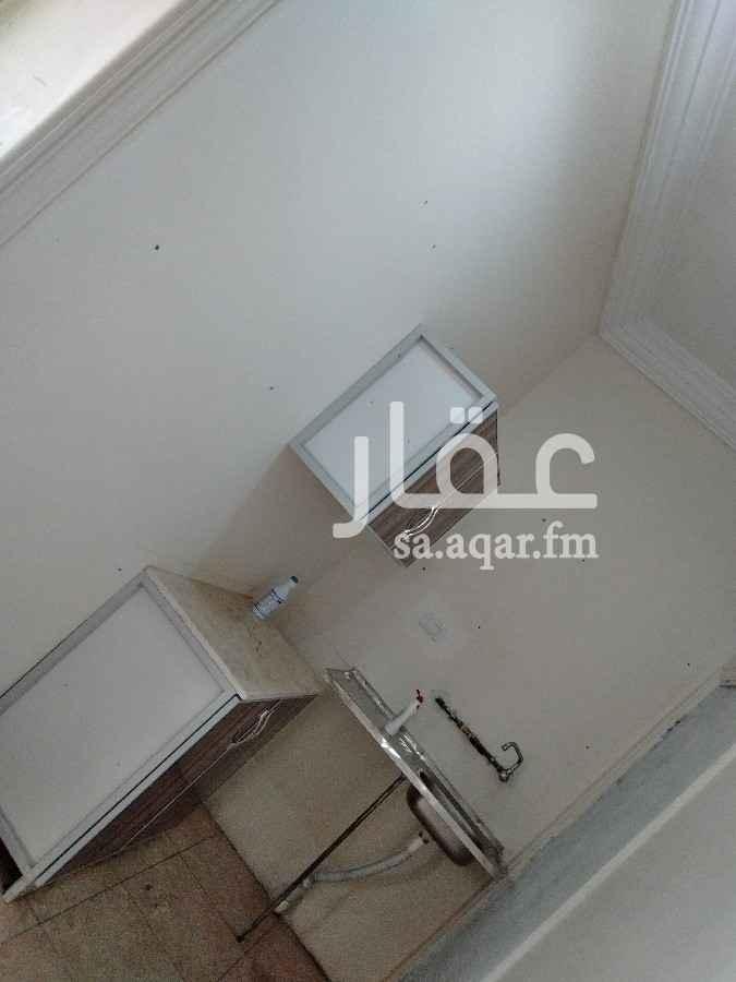 شقة للإيجار في شارع موسى بغدادي ، حي الصفا ، جدة ، جدة