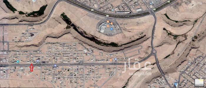 أرض للبيع في طريق نجم الدين الأيوبي الفرعي ، حي العوالي ، الرياض ، الرياض
