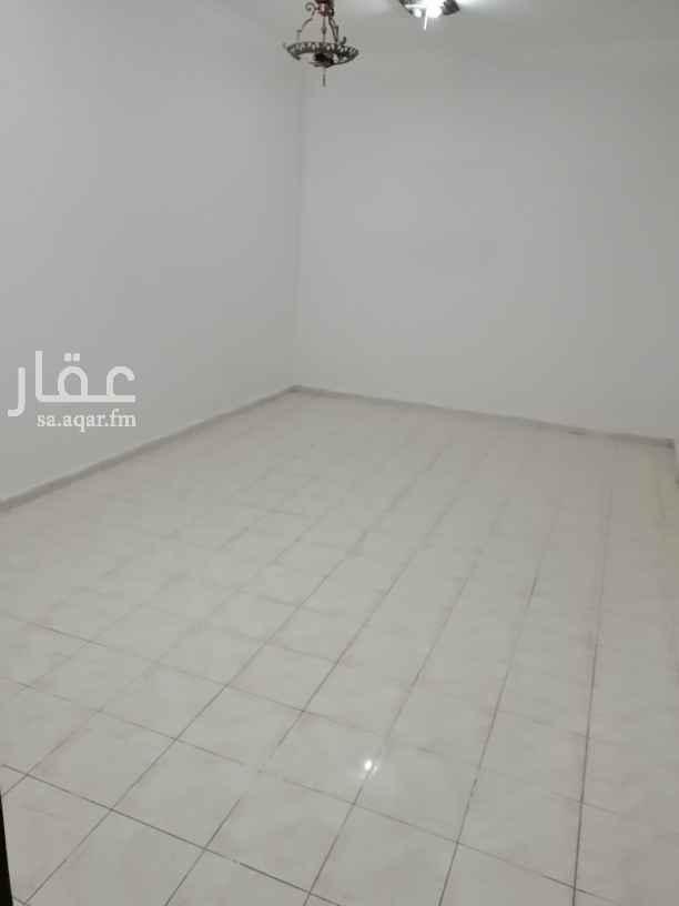 شقة للإيجار في شارع الدوحة ، حي الشهداء ، الرياض ، الرياض