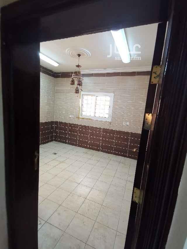شقة للإيجار في شارع اسحاق بن الربيع الكوفي ، حي العريض ، المدينة المنورة ، المدينة المنورة