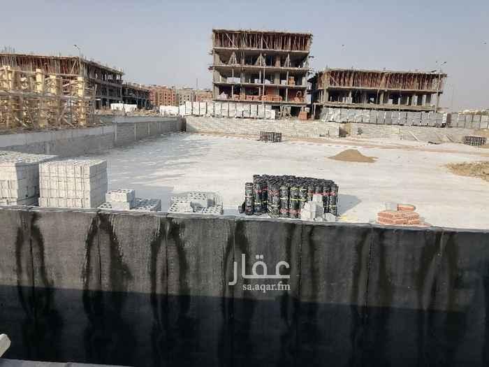 شقة للبيع في طريق الحرمين السريع ، حي الرحاب ، جدة ، جدة