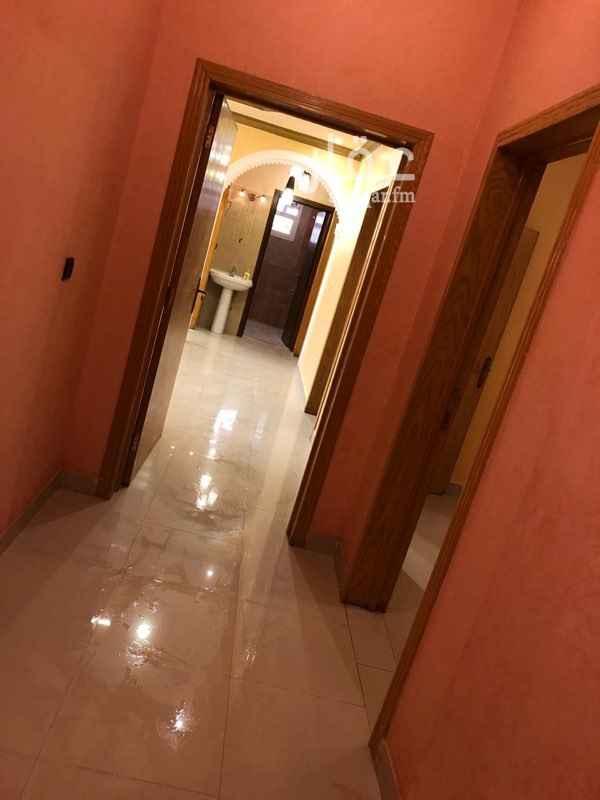 شقة للبيع في شارع وادي فتح ، حي الدار البيضاء ، الرياض ، الرياض