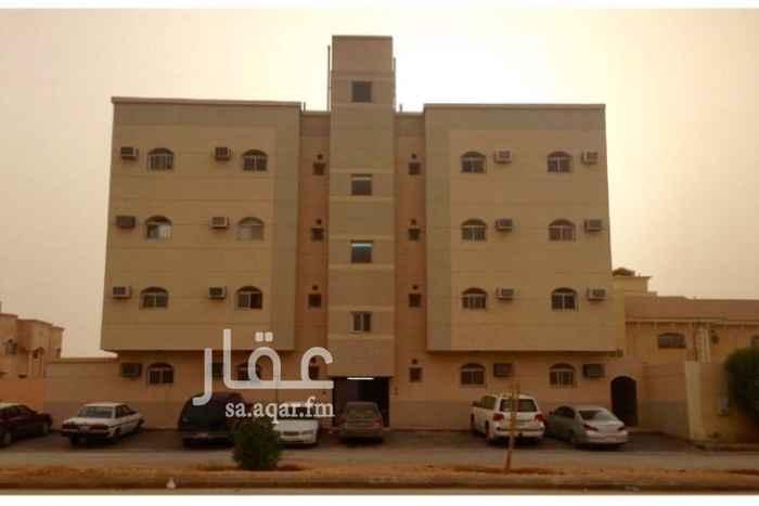عمارة للبيع في حي طويق ، الرياض ، الرياض