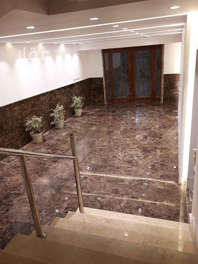 شقة للبيع في شارع عقبه بن كديم ، حي الزهراء ، جدة ، جدة