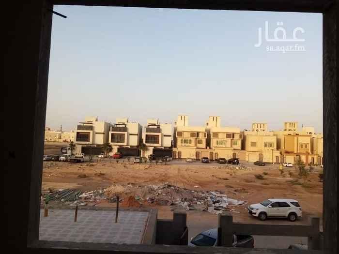 فيلا للبيع في شارع نعمان بن مقرن المزيني ، حي العارض ، الرياض
