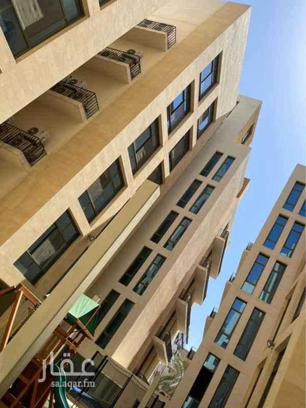 شقة للبيع في شارع الجزيرة ، حي الرويس ، جدة ، جدة
