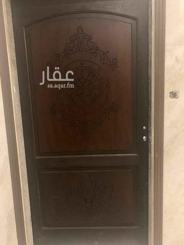 شقة للبيع في مكة ، مكة المكرمة