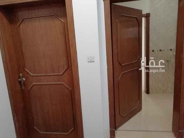 شقة للإيجار في حي الحرس الوطني ، الظهران