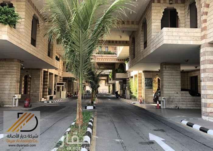 محل للبيع في طريق الملك عبدالعزيز الفرعي ، حي الشاطئ ، جدة ، جدة