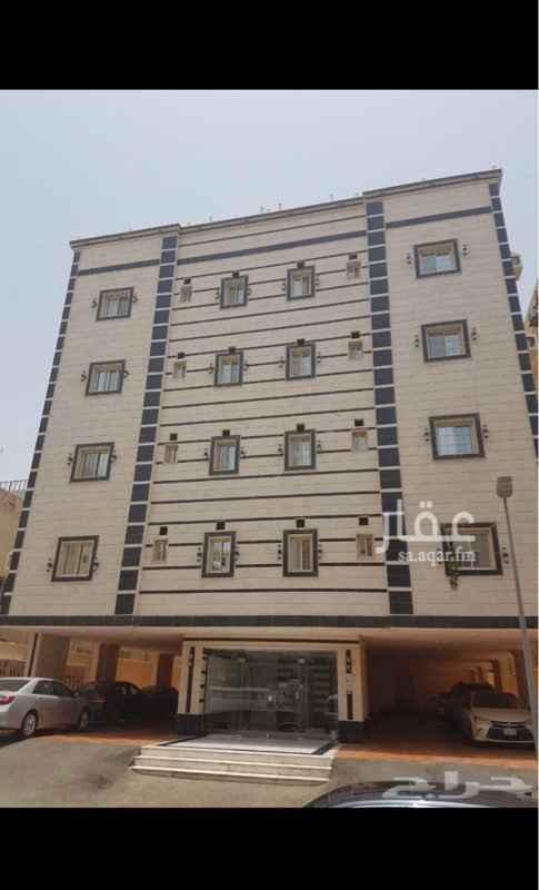 عمارة للبيع في شارع حراء ، حي الزهراء ، جدة ، جدة