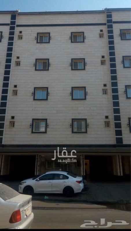 شقة للإيجار في شارع حراء ، حي الربوة ، جدة ، جدة